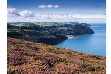 Lynton_and_Lynmouth